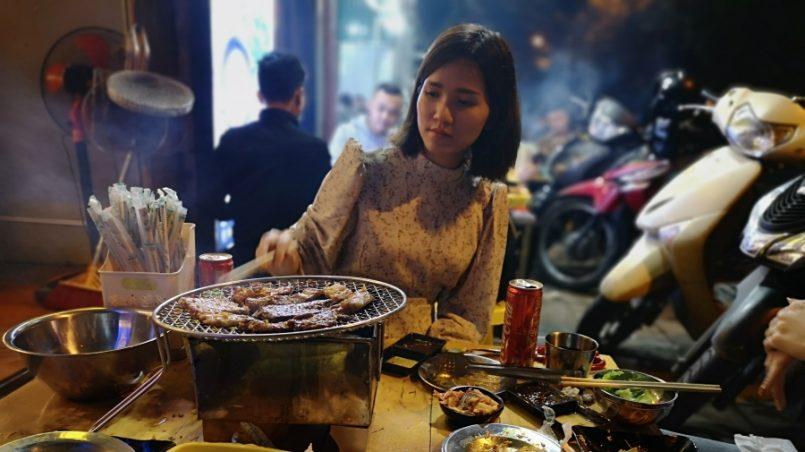 sapa-jedzenie-co-zjesc