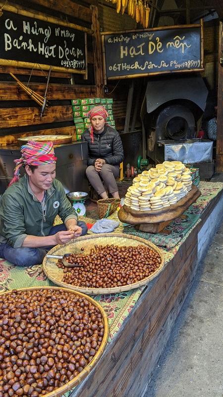 sapa-jedzenie-kasztany