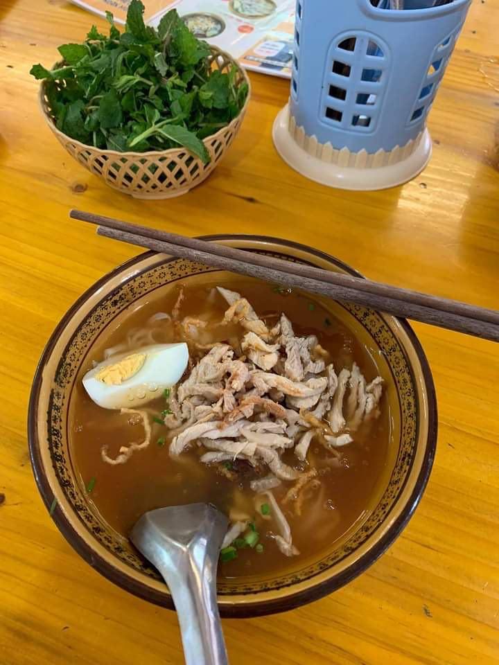 jedzenie-sapa-con-sui